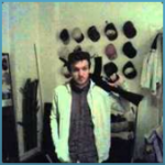 Profilbild von 5chw4rzm4l3r