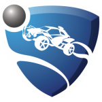 Gruppenlogo von Rocket League - Team