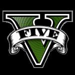 Gruppenlogo von GTA V -Team