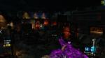 black-ops-3-custom-zombies-1